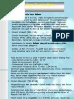 Ke Muhammadiyah An02