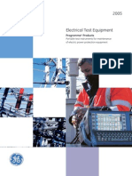 Testing Equipment Manual.pdf