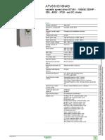 Altivar_61_ATV61HC16N4D.pdf
