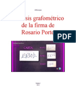 GRafometria firma rosario PORTO.pdf