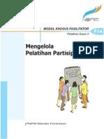 Modul-Pelatihan-Partisipatif.pdf