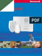Domonial - User Guide