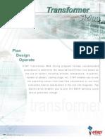 transformer-sizing.pdf