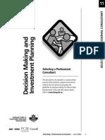 Selecting_Profess_Consultant.pdf