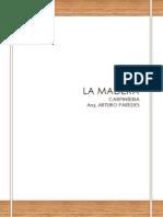 INFORME MADERA.pdf