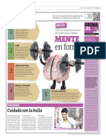 Mente en forma.pdf