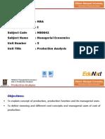 MB0042-Slides-Unit-05.pdf