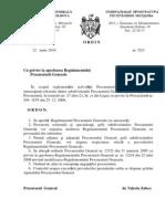 2012-02-04_Regulamentul Procuraturii Generale.pdf