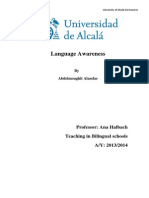 Language Awareness ( Langauge of the month, MuVit projects).pdf