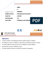 MB0042-Slides-Unit-14.pdf