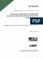 f00145.pdf