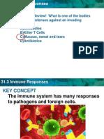ImmuneSystem.pptx