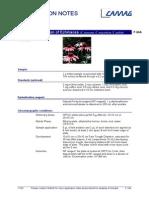 F-24a_echinacea_phenolics HPTLC Identification of Echinacea.pdf