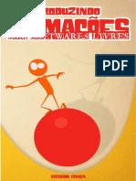 Animação com Software Livre.pdf