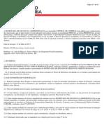 PP 272-2013 - EDITAL - p Publicar