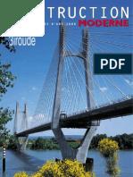 Construction Moderne - Ouvrages d'Art 2000