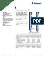 pipe_tester_valve_ps.pdf