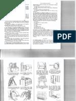 Material handlig equipment attachement.pdf