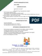 apostilatextosilmara-110818143205-phpapp01