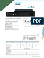 power_amplifiers.pdf