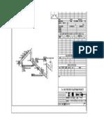 P2103-B193AQ-150-WI-E1-1810_Sht_1-Layout1.pdf--d.pdf