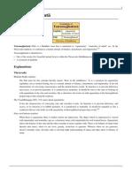 Tatramajjhattatā.pdf
