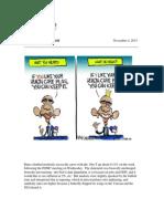 The Pensford Letter -  11.4.13.pdf