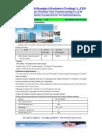 083-QC11K-16x4000 CNC Hydraulic Shearing Machine From Carrie