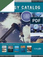Energy_Catalog_Spring2012.pdf