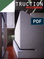 Construction Moderne n131