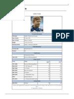 Andriy Voronin.pdf