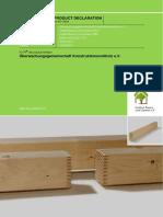 EPD_KVH-2012-E.pdf