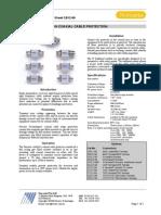 CB12-90.pdf