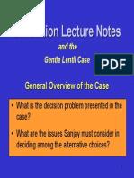Gentle Lentil Case.pdf