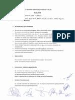actaPrevencion 04Nov13.pdf
