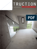Construction Moderne n128