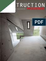 Construction Moderne n128