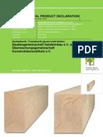 EPD-Balkenschichtholz-2013-E__2_.pdf