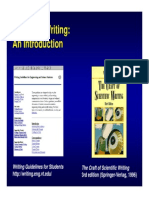Technical Writing Seminar.pdf