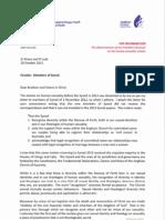 Perth Archbishop vetoes ssm motion.pdf