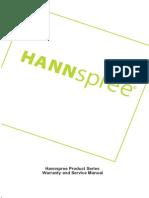 Warranty-and-ServiceManual_ANZ.pdf