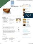 Butternut Squash Pizza.pdf