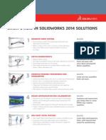 SW2014 Datasheet TopTen ENU