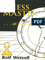 Chess Master at Any Age.pdf