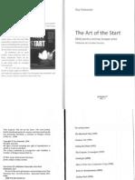 Ghid pentru oricine incepe orice.pdf