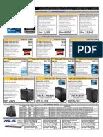 Desktop price list Feb 06.pdf