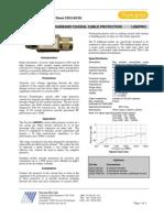 CN12-90_3G.pdf