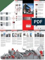 Bonar geotextiles leaflet.pdf