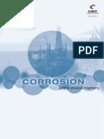 Corrosion Brine