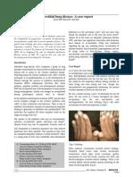 10095.pdf
